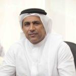 Abdul Hakeem Mostafawi