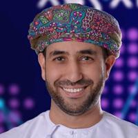 Nasser bin Ahmed Al Sharji