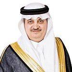 Nawaf bin Saeed Al-Malki