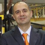 Nidal Haddad