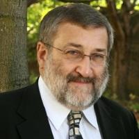 Prof. Harold Goodwin