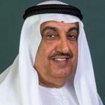 Saif Humaid Al Falasi Image