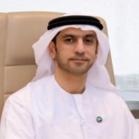 Shahab Al Jassmi