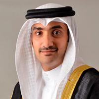 Shaikh Abdulla bin Khalifa Al Khalifa