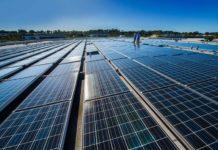 UAE's Masdar wins tender for 200 MW solar power project in Armenia
