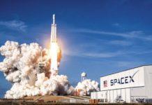 SpaceX & NASA