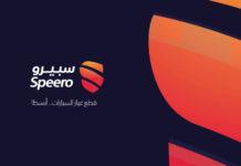 Saudi's Speero raises $1.8mn to expand its online automotive parts business
