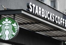 Nestle, Starbucks extend partnership to bring out ready-to-drink coffee