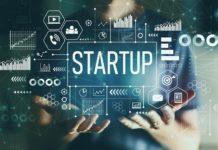 Global startup funding hit $156 billion in Q2 2021; Report