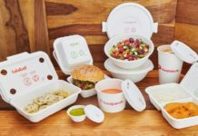 Talabat rolls out 'Sustainable Packaging Program' in UAE to reduce plastic waste