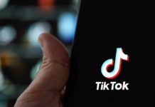 TikTok's new feature for job seekers; Lets users send video resumes to brands