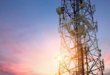 Middle East's leading telecom operators unite to support Open RAN