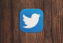 Twitter saw a rise in govt orders to remove content by journalists and media in 2020