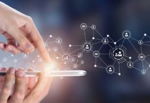 UAE ranks among top 20 nations globally for fixed broadband speeds