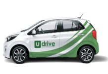 Dubai-based car-sharing app Udrive closes $5mn funding to accelerate expansion