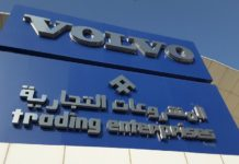 Al-Futtaim launches certified pre-owned cars program 'Volvo SELEKT'