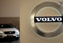 Volvo Cars to buy its parent firm Geely's stake in China