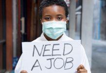 Women to re-gain 13mn less jobs than men post-pandemic; ILO