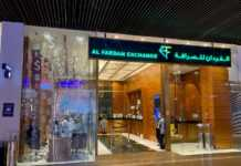 UAE's Al Fardan Exchange, Jingle Pay join to bring instant global remittance