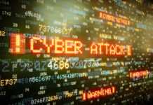 UAE reaffirms its commitment to strengthen cybersecurity