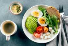 Drinking Coffee, Eating Vegetables may lower COVID-19 chances; Study