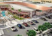 Abu Dhabi to establish 12 new community markets using Musataha tenders