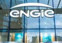 ENGIE Solutions gets first Building Energy Management Accreditation from RSB Dubai