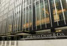 JPMorgan to allow its wealth management clients access to crypto funds; Report