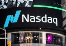 Nasdaq joins with major US banks to create separate trading platform for pre-IPO shares