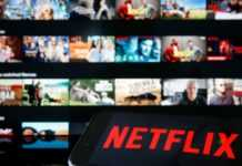 Netflix plans to add video games to its streaming platform