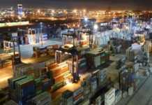 Saudi PIF & Chinese firm Cosco acquire minority stake in Red Sea Terminal