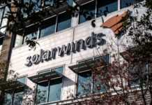 SolarWinds reveals hackers breached a newly found software flaw