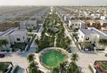 DEWA's SDME urges use of latest technology for sustainable smart housing projects