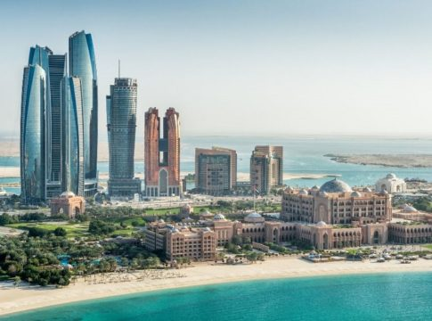 UAE SMEs