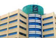 "Zain secures prestigious World Finance ""Best Corporate Government Award 2021"" for Kuwait"