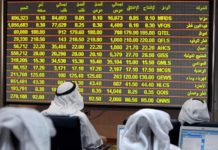 ADX cuts off minimum commission fee on all listed securities to attract investors