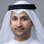 Eng. Abdulla Al Abdooli