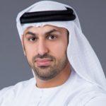 Abdulla M. Al Ashram
