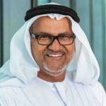 Abdulmunim Saif Al Kindy