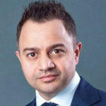 Dr. Adnan Chilwan