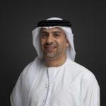 Adnan Kazim