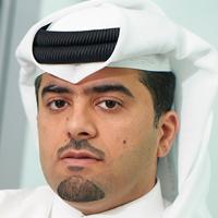 Badr Mohamed Al Meer