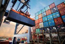 Bahrain Export