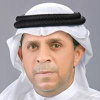 Dr. Abdulrahman Al Shayeb Al Naqbi