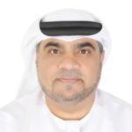Jassim Al Awadhi