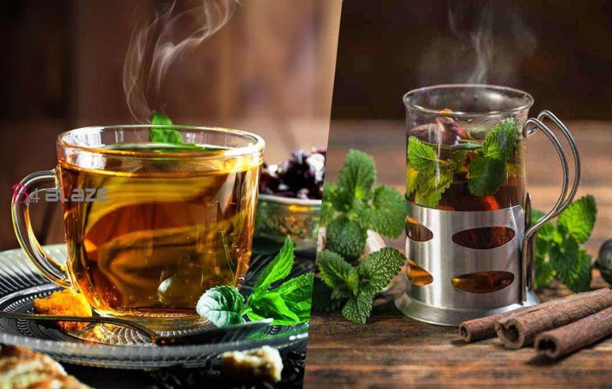 _Kadha-or-herbal-tea