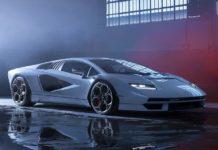 Lamborghini-Countach-LPI-800-4