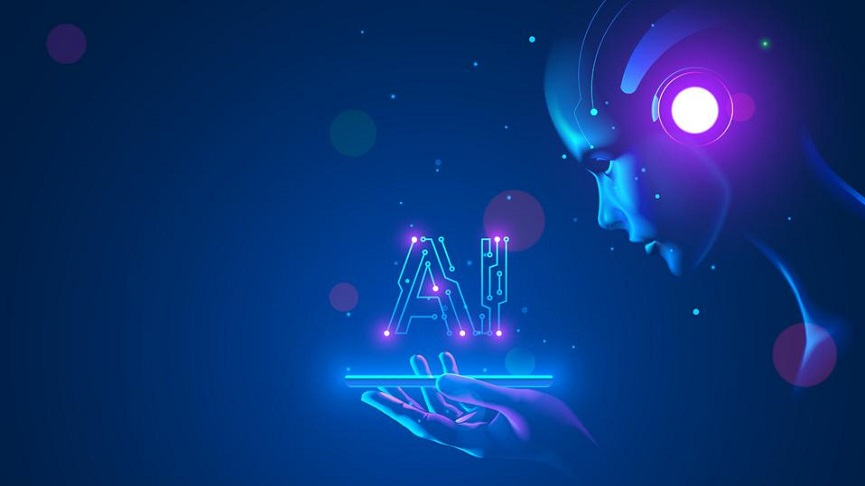 Learn AI Platform