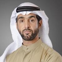 Mansoor Mohamed Al Hamed