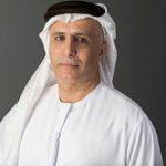 Matar Mohammed Al Tayer